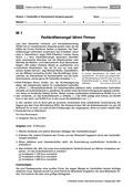 Politik, Bundesrepublik Deutschland heute, Strukturwandel in Arbeitswelt und Sozialsystemen, fachkräftemangel, arbeitsmarkt, Unternehmensziele