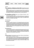 Politik, Internationale Entwicklungen im 21. Jahrhundert, Konflikte und Konsens, Nahostkonflikt, Internationale Konflikte, bibliografie