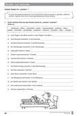 Deutsch_neu, Primarstufe, Sekundarstufe I, Sekundarstufe II, Sprache und Sprachgebrauch untersuchen, Sprachliche Strukturen und Begriffe auf der Wortebene, wortschatzarbeit, wortfeld