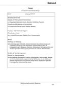 Biologie_neu, Didaktik-Methodik_neu, Sekundarstufe II, Klassenmanagement und -organisation, Der Mensch, Unterrichtsplanung und -gestaltung, Grundlagen, Unterrichtsplanung, Fachdidaktische Grundlagen, Lehrplan, unterrichtsplanung