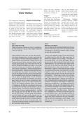 Geschichte_neu, Sekundarstufe I, Sekundarstufe II, Neuzeit, Politik und Gesellschaft, Absolutismus und Aufklärung, Staatsphilosophie, Mätresse, Hof, Welt, Tagebuch, Zeichnung, Schloss