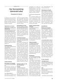 Geschichte_neu, Sekundarstufe I, Sekundarstufe II, Neuzeit, Politik und Gesellschaft, Absolutismus und Aufklärung, Staatsphilosophie, Absolutismus, Sachsen, Spzeialthemen, Frankreich