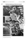 Geschichte, Dimensionen historischer Erfahrung, Sozialgeschichte, Ureinwohner, südwestafrika-konferenz 1904, militär, farmer