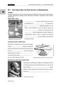 Physik, Mechanik, Alltagsphänomen, fliegen, Auftrieb