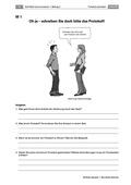 Deutsch, Schreiben, Sprache, Produktion formaler Texte, Schreibprozesse initiieren, Sprachbewusstsein, Protokoll schreiben, Protokoll, Ergebnisprotokoll, Verlaufsprotokoll
