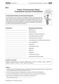 Deutsch, Sprache, Rechtschreibung und Zeichensetzung, Sprachbewusstsein, Richtig Schreiben, Fremdwörter, Rechtschreibung & Zeichensetzung, Herkunft von Fremdwörtern