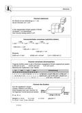 Mathematik_neu, Sekundarstufe I, Größen und Messen, Rauminhalt, Rauminhaltsberechnungen