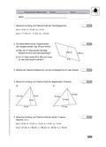 Mathematik_neu, Sekundarstufe I, Raum und Form, Geometrie in der Ebene, Ebene Figuren und ihre Eigenschaften, Regelmäßige Vielecke