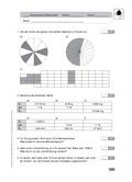 Mathematik_neu, Sekundarstufe I, Zahl, Rationale Zahlen, Prozente und Zinsen, Grundwert, Prozentwert, Prozentsatz
