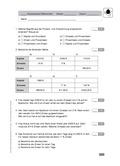 Mathematik_neu, Sekundarstufe I, Zahl, Rationale Zahlen, Prozente und Zinsen, Zinsrechnung