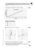 Mathematik_neu, Sekundarstufe I, Funktionen, Lineare Funktionen