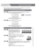Mathematik_neu, Sekundarstufe I, Größen und Messen, Flächeninhalt, Flächeninhaltsberechnungen