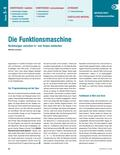Mathematik, Zahlen & Operationen, Algebra, Terme
