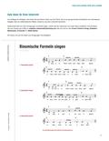 Mathematik, Zahlen & Operationen, Algebra, binomische Formel, binomische, Formeln