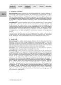 Biologie, Bau und Funktion von Biosystemen, Proteine, Einzeller, Bakterien, lipide, Kohlenhydrate