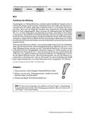 Deutsch, Deutsch_neu, Medien, Sekundarstufe II, Primarstufe, Sekundarstufe I, Umgang mit Medien, Klassifizierung, Printmedien, Medienkompetenz