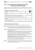 Deutsch_neu, Sekundarstufe II, Schreiben, Schreibverfahren, Pragmatisches Schreiben, Argumentieren, Erörterung, dialektische Erörterung, Einleitung, Hauptteil, Schluss, Aufbau, Argument, Position, Gliederung, Aufsatz, Formulierungshilfen