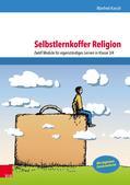 Religion-Ethik_neu, Katholischer Religionsunterricht, Evangelischer Religionsunterricht