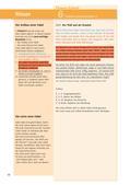 Deutsch_neu, Sekundarstufe I, Lesen, Literatur, Schreiben, Sprechen und Zuhören, Erschließung von Texten, Verfügen über Leseerfahrungen, Literarische Gattungen, Schreibverfahren, Erzählen, Kenntnis und Unterscheidung der Textsorten, Epische Kurzformen, Pragmatisches Schreiben, Nacherzählung, Kreatives Schreiben, Fabel, Analyse und Interpretation literarischer Texte, Literarische Texte als Schreibanregung, (Literarische) Charakteristik, Einleitung, Ausgangssituation, Aktion und Handlung, Lehre einer Fabel, Äsop, Der Wolf und der Kranich, Ergebnis der Handlung, Erschließung der Moral, Kritik an einem Verhalten, Martin Luther, Rabe und Fuchs, Merkmale einer Fabel, Der Löwe und das Mäuschen, Eine Fabel auf den Alltag beziehen, Gottlieb Konrad Pfeffel, Der Affe und der Löwe, eine Moral formulieren, W. Liebchen, Festhalten, Tagträume, Fabelwerkstatt, eine eigene Fabel schreiben