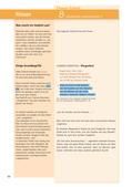 Deutsch_neu, Sekundarstufe I, Literatur, Lesen, Schreiben, Sprache und Sprachgebrauch untersuchen, Literarische Gattungen, Erschließung von Texten, Schreibverfahren, Sprachliche Strukturen und Begriffe auf der Satzebene, Sprachliche Strukturen und Begriffe auf der Wortebene, Verfügen über Leseerfahrungen, Lyrik, Pragmatisches Schreiben, Kreatives Schreiben, Kenntnis und Unterscheidung der Textsorten, Analyse und Interpretation literarischer Texte, Literarische Texte als Schreibanregung, Verse, Strophen, Metaphern, Clemens Brentano, Wiegenlied, Symbole in Gedichten, das lyrische Ich, Christian Morgenstern, Der Frühling kommt bald, Christine Busta, Der Sommer, Gedichte für Kinder, Johann Gaudez von Salis-Seewis, Winterlied, ein eigenes Gedicht schreiben, Theodor Storm, Die Stadt, Bertolt Brecht, Vergnügen, Georg Bydlinski, Garten, Stilmittel in Gedichten, Johann Wolfgang Goethe, Der Zauberlehrling