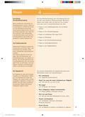 Deutsch_neu, Sekundarstufe I, Schreiben, Schreibverfahren, Pragmatisches Schreiben, Berichten, Betriebspraktikum, Tagesbericht, Praktikum, Wochenbericht, Dokumentation, Abschlussbericht