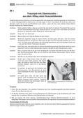 Politik_neu, Sekundarstufe I, Sekundarstufe II, Rechte und Pflichten, Sozialstruktur und sozialer Wandel, Rechtsprechung, Erscheinungsformen des sozialen Wandels, Besondere Gerichtsbarkeit, Wandel in der Arbeitswelt, Arbeitsgerichtsbarkeit, Steigende Anforderungen im Beruf, Ausbildungsstelle, Ausbildungsplatz, Ausbildung, Arbeit, Beruf, Job, Arbeitsalltag, Arbeitsrecht, Berufsleben, Berufsbildungsgesetz, Arbeitszeit, Ausbildungsberufe, ArbZG, Arbeitszeitgesetz