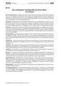 Politik_neu, Sekundarstufe I, Sekundarstufe II, Rechte und Pflichten, Politische Ordnung in der Bundesrepublik Deutschland, Politische Ordnung, Prinzipien des Rechtsstaats, Grundlagen in der Bundesrepublik Deutschland, Politische Ordnung auf Bundesebene, Strukturprinzipien, Gewaltenteilung und Gewaltenverschränkung, Bundes-, Rechts-, und Sozialstaat, Judikative, Exekutive, Legislative, Judikative, Solidaritätsprinzip, Gewaltenteilung, Amnesty International, Gerichte, Gerichtsbarkeit