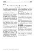 Politik_neu, Sekundarstufe I, Rechte und Pflichten, Wirtschaft und Arbeitswelt, Rechtsprechung, Besondere Gerichtsbarkeit, Arbeitsgerichtsbarkeit, Ausbildung, Arbeitgeber, Arbeitnehmer, Job, Beruf, Verhalten im Beruf, Fehlverhalten im Beruf, Arbeitsrecht