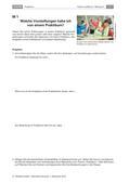 Politik_neu, Sekundarstufe I, Wirtschaft und Arbeitswelt, Betriebspraktikum, Mindestlohn, Praktikumsanschreiben, Bewerbungsanschreiben, Schulpraktikum