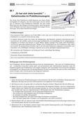 Politik_neu, Sekundarstufe I, Wirtschaft und Arbeitswelt, Betriebspraktikum, Praktikant, Berufseinstieg, Arbeitszeugnis, Praktikumsgeber, Schulpraktikum