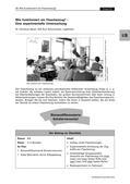 Physik_neu, Sekundarstufe I, Mechanik, Grundlagen der Dynamik, Arbeit und Leistung, Flaschenzug, Zugkraft, Realexperiment, Gewichtskraft, Massen, Lastkraft, Alltagsbezug