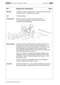 Sport_neu, Sekundarstufe I, Bewegen im Wasser/ Schwimmen, Sportartspezifische Bewegungserfahrung, Bewegungserfahrung im Wasser, Floßbau, Schwimmnudel, Schwimmbrett, Schiffe versenken, Schatzkarte, Spiele im Wasser, Kooperativ