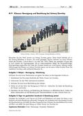 Kunst_neu, Sekundarstufe II, Körperhaft-räumliches Gestalten, Kunstbegegnung und -betrachtung, Plastik, Skulptur und Objekt, Analyse und Interpretation von Plastiken, Bildnerisches Problemlösen, Verfahren, Analyse, Klausur