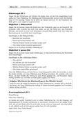 Kunst_neu, Sekundarstufe I, Kunstbegegnung und -betrachtung, Körperhaft-räumliches Gestalten, Bildanalyse und -interpretation, Plastik, Skulptur und Objekt, Analyse und Interpretation von Plastiken, Kontext des Kunstwerks, Soft-Ton, Pralinen, Claes Oldenburg, Design