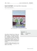 Kunst_neu, Sekundarstufe I, Medien, Flächiges Gestalten, Auseinandersetzung mit Medien, Darstellung von Räumlichkeit, Darstellung des Menschen, Fotografie, Perspektiven, Proportionen, Proportionen des Gesichts, Proportionen des Körpers