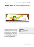 Kunst_neu, Sekundarstufe I, Flächiges Gestalten, Medien, Zeichnen, Auseinandersetzung mit Medien, Schriftgestaltung, Kommunikationsdesign, Produktdesign, Gestaltung, Verpackung