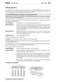 Politik_neu, Sekundarstufe I, Politische Ordnung, Wirtschaft und Arbeitswelt, Grundlagen in der Bundesrepublik Deutschland, Zahlungsformen und Zahlungsmittel, Strukturprinzipien, Zahlungsarten, Bundes-, Rechts-, und Sozialstaat, Finanzierung, Lösungen