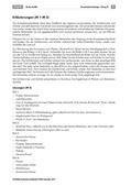 Politik_neu, Sekundarstufe I, Sekundarstufe II, Politische Ordnung, Internationale Beziehungen, Politische Ordnung auf Europaebene, Frieden und Sicherheit, Entscheidungsprozesse, Konfliktmerkmale, EU-Erweiterung, Internationale Konflikte, Außenpolitik, Osteuropa, UN-Charta, Überprüfung