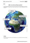 Politik_neu, Sekundarstufe II, Sekundarstufe I, Internationale Beziehungen, Gemeinschaft, Frieden und Sicherheit, UNO, Toleranz und soziale Integration, Entwicklungspolitik, Erziehung zu Toleranz, Zivilcourage, Zukunft, SDG, UN, Wirtschaftspolitik, Nichtregierungsorganisationen, VN, Einfluss, Gesundheit, Krieg, Frieden, Terror, Reichtum, Armut