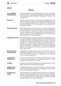 Politik_neu, Sekundarstufe I, Politische Ordnung, Politische Ordnung auf Bundesebene, Politische Ordnung auf Landesebene, Verfassungsorgane, Bundesrat, Förderalismus, Bundesrat, Parteien im Föderalismus, Vorteile, Nachteile