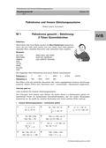Mathematik_neu, Sekundarstufe I, Funktionen, Raum und Form, Lösen von Gleichungen, Kartesisches Koordinatensystem, Lösen linearer Gleichungssysteme, Lösbarkeit, Additionsverfahren, Einsetzungsverfahren, Schnitt von Geraden als Lösung eines linearen Gleichungssystems
