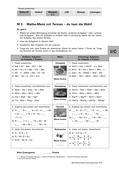 Mathematik_neu, Sekundarstufe I, Zahl, Terme und Gleichungen, Aufstellen von Termen und Gleichungen, Variablen, Mathe-Menü mit Termen, Kantenlänge berechnen, Körper beschriften, Mathematische Sprache