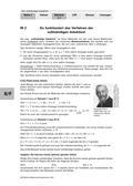 Mathematik_neu, Sekundarstufe II, Algorithmus und Zahl, Beweise, Beweisverfahren, Induktionsanfang, Induktionsschritt, Induktionsvoraussetzung, Peanosches Axiom, Muster finden, mit vollständiger Induktion begründen, Zahlenmuster verallgemeinern