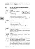 Mathematik_neu, Sekundarstufe I, Raum und Form, Größen und Messen, Geometrie in der Ebene, Winkel, Ebene Figuren und ihre Eigenschaften, Konstruktionen, Beziehungen zwischen ebenen Figuren, Modellieren, Dreiecke, Vierecke, Regelmäßige Vielecke, Weitere Figuren, Ähnlichkeit, Kongruenz und Kongruenzabbildungen, Eins und eins macht ein Paar, Haus der Vierecke, Spielidee n-Ecke
