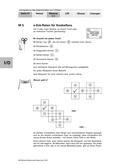 Mathematik_neu, Sekundarstufe I, Raum und Form, Größen und Messen, Geometrie in der Ebene, Winkel, Ebene Figuren und ihre Eigenschaften, Konstruktionen, Beziehungen zwischen ebenen Figuren, Modellieren, Dreiecke, Vierecke, Regelmäßige Vielecke, Weitere Figuren, Ähnlichkeit, Kongruenz und Kongruenzabbildungen, Lernspiel n-Ecke, Symmetrie Eigenschaft, Winkel, Diagonalen n-Ecke
