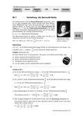 Mathematik_neu, Sekundarstufe II, Daten und Zufall, Binominalverteilung, Baumdiagramm, Bernoulliexperiment, Bernoullikette, Bernoulliformel, Erwartungswert, Baumdiagramm, Trefferwahrscheinlichkeit, Kettenlänge, Bernoulli-Kette