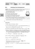 Mathematik_neu, Sekundarstufe II, Daten und Zufall, Binominalverteilung, Baumdiagramm, Bernoulliexperiment, Bernoullikette, Bernoulliformel, Erwartungswert, Trefferwahrscheinlichkeit, Urnenexperiment