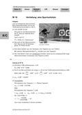 Mathematik_neu, Sekundarstufe II, Daten und Zufall, Binominalverteilung, Baumdiagramm, Bernoulliexperiment, Bernoullikette, Bernoulliformel, Erwartungswert, Trefferwahrscheinlichkeit, Bernoulli-Kette