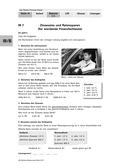 Mathematik_neu, Sekundarstufe I, Zahl, Rationale Zahlen, Prozente und Zinsen, Zinsrechnung, Übungsaufgaben Zinsrechnung, Zinssatz, Geld anlegen, Sparprämie