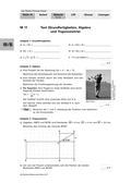 Mathematik_neu, Sekundarstufe I, Größen und Messen, Funktionen, Zahl, Längen, Quadratische Funktionen, Wurzelfunktion, Terme und Gleichungen, Reelle Zahlen, Umfangsberechnungen, Quadratische Gleichungen und Binome, Potenzen und Wurzeln, Exponentialfunktion und Logarithmus, Rechnen mit Klammern, Terme, Gleichungen und Ungleichungen, Gesetzmäßigkeiten, Abschlusstest gemischte Themen, Test Grundfertigkeiten Mittelstufe, Extremstelle, Prozentrechnung, Parabel